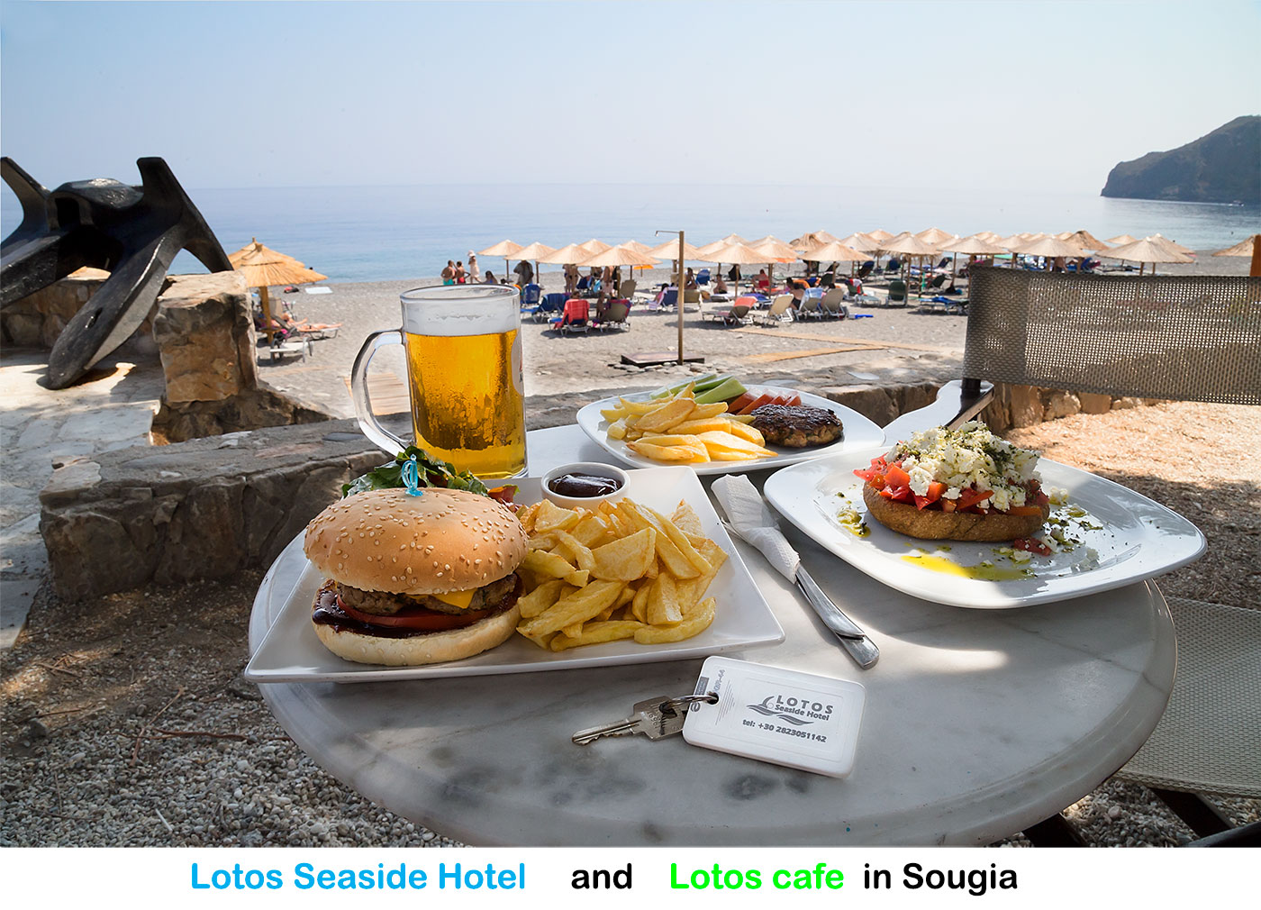 Lotos-Seaside-Hotel-and-cafe-in-Sougia